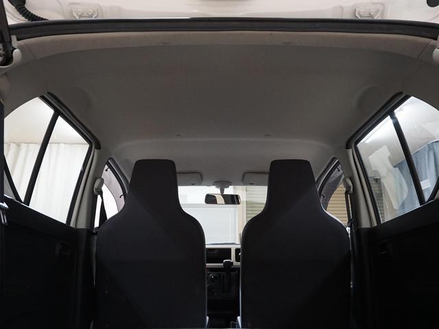 VP キーレス エアバック パワーステアリング エアコン レベライザー MTモード ラジオ 関東仕入れ 禁煙車(59枚目)