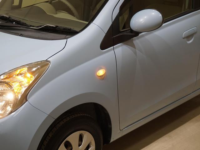 GS キーレス CD フルフラット イモビライザー レベライザー エアコン エアバック ABS パワーウィンドウ 関東仕入れ 禁煙車(23枚目)