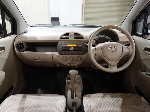 GS キーレス CD フルフラット イモビライザー レベライザー エアコン エアバック ABS パワーウィンドウ 関東仕入れ 禁煙車(25枚目)