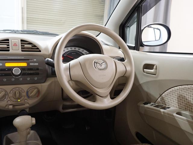 GS キーレス CD フルフラット イモビライザー レベライザー エアコン エアバック ABS パワーウィンドウ 関東仕入れ 禁煙車(26枚目)