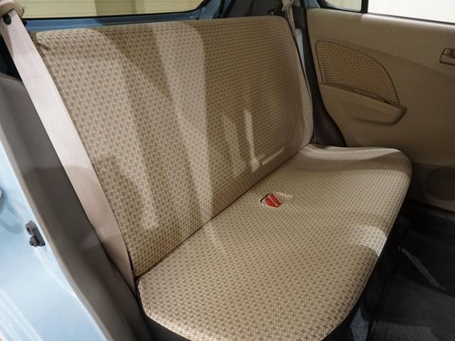 GS キーレス CD フルフラット イモビライザー レベライザー エアコン エアバック ABS パワーウィンドウ 関東仕入れ 禁煙車(29枚目)