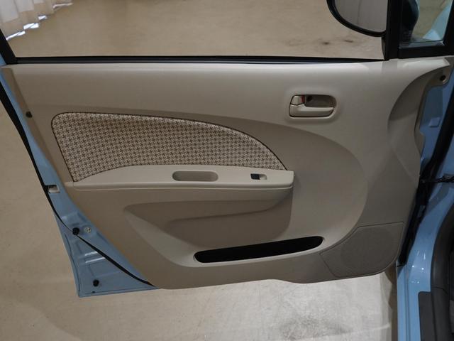 GS キーレス CD フルフラット イモビライザー レベライザー エアコン エアバック ABS パワーウィンドウ 関東仕入れ 禁煙車(32枚目)