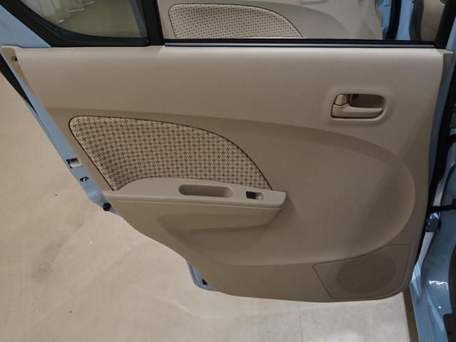 GS キーレス CD フルフラット イモビライザー レベライザー エアコン エアバック ABS パワーウィンドウ 関東仕入れ 禁煙車(33枚目)