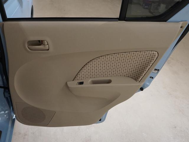 GS キーレス CD フルフラット イモビライザー レベライザー エアコン エアバック ABS パワーウィンドウ 関東仕入れ 禁煙車(34枚目)