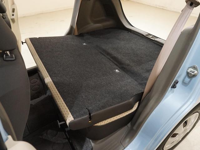 GS キーレス CD フルフラット イモビライザー レベライザー エアコン エアバック ABS パワーウィンドウ 関東仕入れ 禁煙車(42枚目)