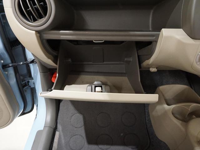 GS キーレス CD フルフラット イモビライザー レベライザー エアコン エアバック ABS パワーウィンドウ 関東仕入れ 禁煙車(44枚目)