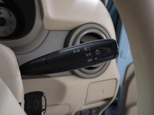 GS キーレス CD フルフラット イモビライザー レベライザー エアコン エアバック ABS パワーウィンドウ 関東仕入れ 禁煙車(46枚目)