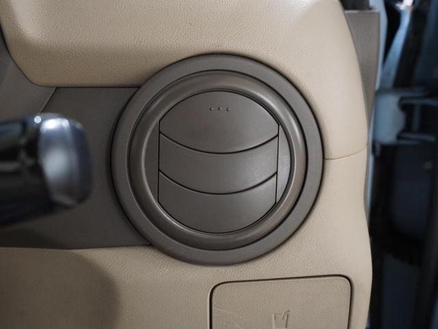 GS キーレス CD フルフラット イモビライザー レベライザー エアコン エアバック ABS パワーウィンドウ 関東仕入れ 禁煙車(51枚目)