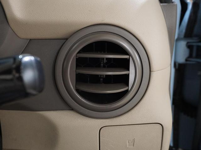 GS キーレス CD フルフラット イモビライザー レベライザー エアコン エアバック ABS パワーウィンドウ 関東仕入れ 禁煙車(52枚目)