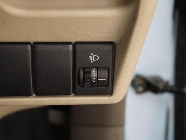 GS キーレス CD フルフラット イモビライザー レベライザー エアコン エアバック ABS パワーウィンドウ 関東仕入れ 禁煙車(54枚目)