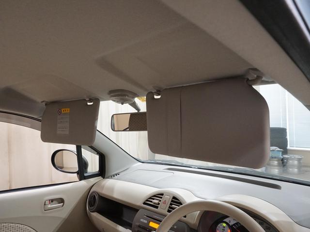 GS キーレス CD フルフラット イモビライザー レベライザー エアコン エアバック ABS パワーウィンドウ 関東仕入れ 禁煙車(55枚目)