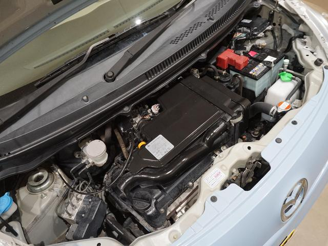 GS キーレス CD フルフラット イモビライザー レベライザー エアコン エアバック ABS パワーウィンドウ 関東仕入れ 禁煙車(59枚目)