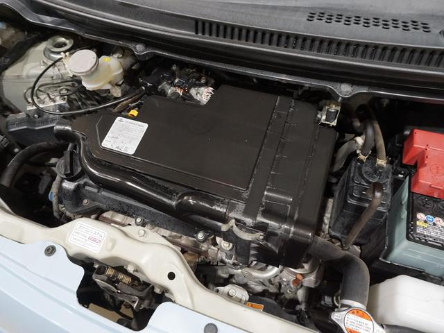 GS キーレス CD フルフラット イモビライザー レベライザー エアコン エアバック ABS パワーウィンドウ 関東仕入れ 禁煙車(60枚目)