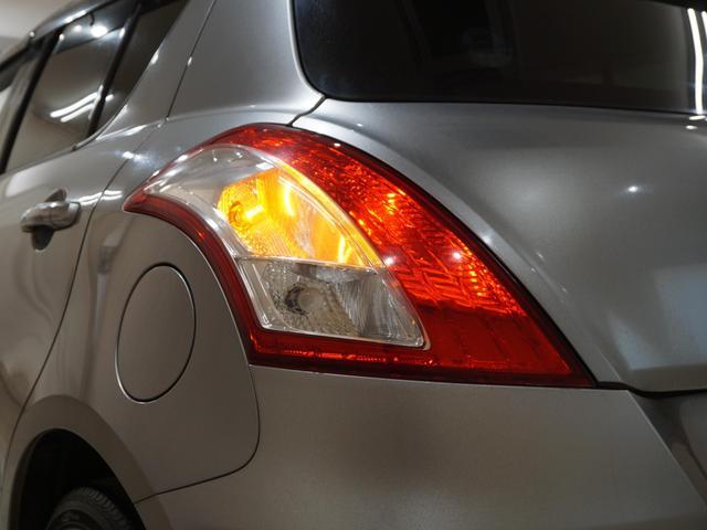☆オートローンに不安がある方、過去に思い当たる節がある方は当店の独自ローンをお試しください!分割での支払いが可能となりますので、ワンランク上のお車選びも可能となります!明るいカーライフをゲット!