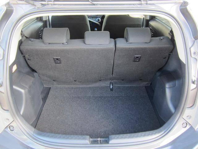 トヨタ アクア S ワンオーナー車フルセグBカメラ対応ナビ エアロ
