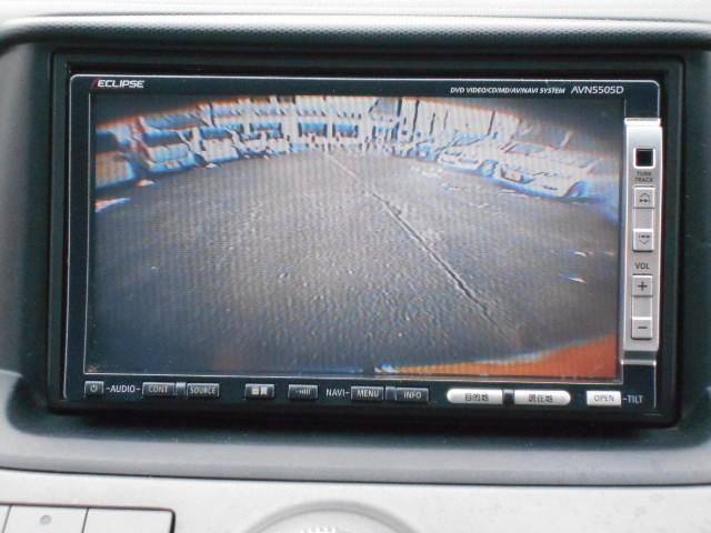 ホンダ ステップワゴン G Lパッケージ 片側パワースライド ETC ワンオーナー