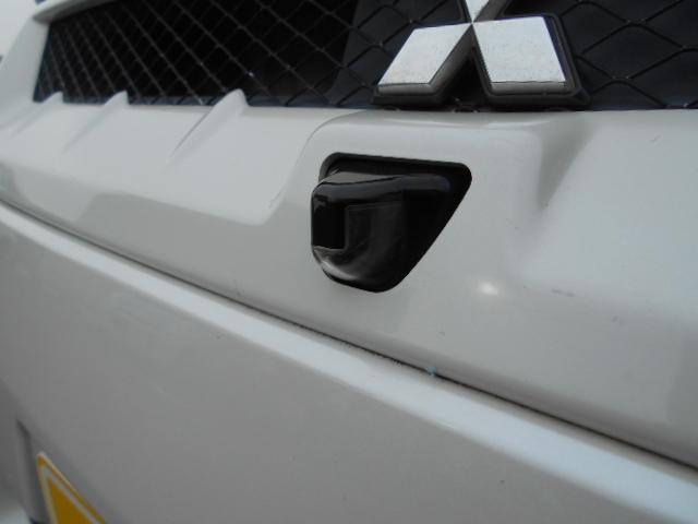G プレミアム 4WD(14枚目)
