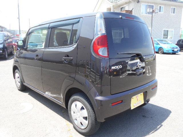 X FOUR 4WD スマートキー ETC シートヒーター(5枚目)