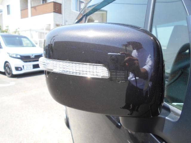 X FOUR 4WD スマートキー ETC シートヒーター(12枚目)