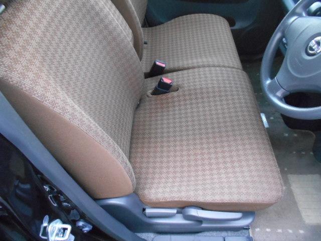 X FOUR 4WD スマートキー ETC シートヒーター(16枚目)