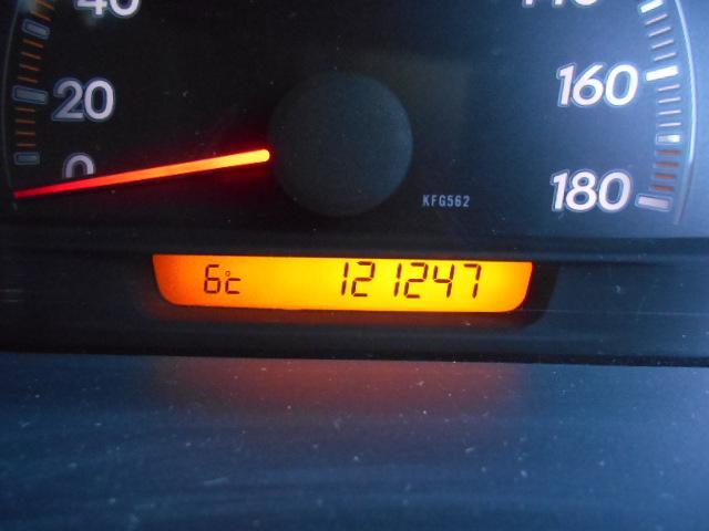 20X 4WD HID キーレス 純正HDDナビ ETC(11枚目)
