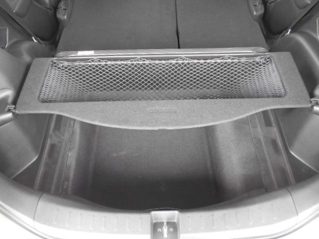 「ホンダ」「フィット」「コンパクトカー」「宮城県」の中古車40