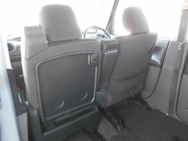 「ダイハツ」「タント」「コンパクトカー」「宮城県」の中古車39