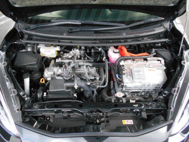 Sスタイルブラック ドライブレコーダー ブレーキサポート(16枚目)