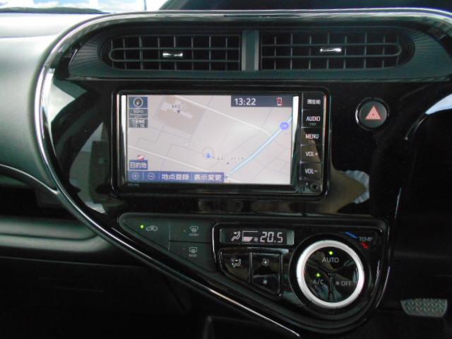 Sスタイルブラック ドライブレコーダー ブレーキサポート(22枚目)