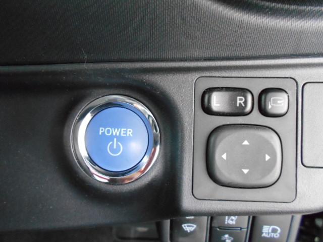 Sスタイルブラック ドライブレコーダー ブレーキサポート(26枚目)