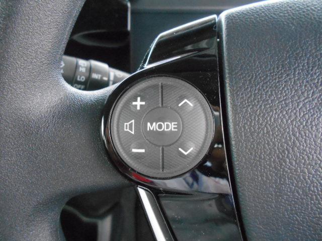 Sスタイルブラック ドライブレコーダー ブレーキサポート(30枚目)