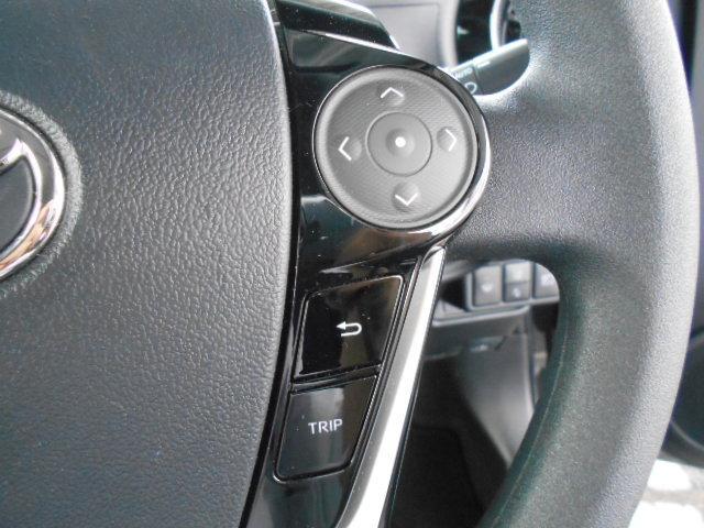 Sスタイルブラック ドライブレコーダー ブレーキサポート(31枚目)