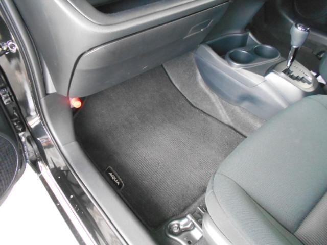 Sスタイルブラック ドライブレコーダー ブレーキサポート(35枚目)