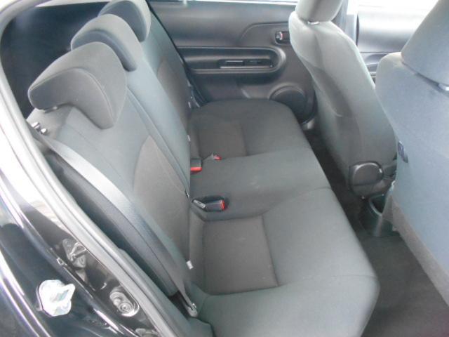 Sスタイルブラック ドライブレコーダー ブレーキサポート(36枚目)