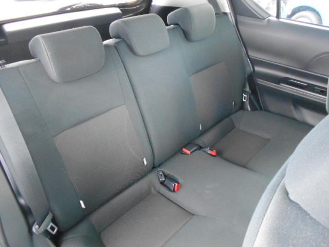 Sスタイルブラック ドライブレコーダー ブレーキサポート(39枚目)