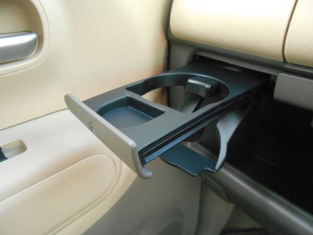 E 車検整備付 スマートキー ワンオーナー車 ベンチシート 運転席手動シートリフター フロアマット ドアバイザー プライバシーガラス チルト機構(30枚目)