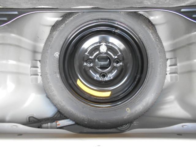 E 車検整備付 スマートキー ワンオーナー車 ベンチシート 運転席手動シートリフター フロアマット ドアバイザー プライバシーガラス チルト機構(47枚目)