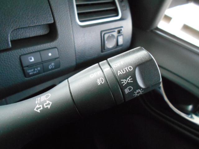ハイウェイスター S-ハイブリッド 車検整備付 両側パワースライドドア クルーズコントロール アイドリングストップ スマートキー オートライト HIDライト プッシュスタート 革巻きステアリング 横滑り防止(36枚目)