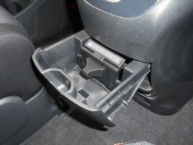 ハイウェイスター S-ハイブリッド 車検整備付 両側パワースライドドア クルーズコントロール アイドリングストップ スマートキー オートライト HIDライト プッシュスタート 革巻きステアリング 横滑り防止(40枚目)