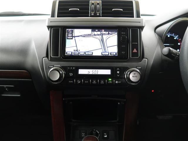 TX Lパッケージ 革シート サンルーフ 4WD フルセグ DVD再生 バックカメラ ETC LEDヘッドランプ 乗車定員7人 3列シート ワンオーナー 記録簿 ディーゼル(4枚目)