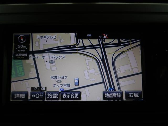 TX Lパッケージ 革シート サンルーフ 4WD フルセグ DVD再生 バックカメラ ETC LEDヘッドランプ 乗車定員7人 3列シート ワンオーナー 記録簿 ディーゼル(5枚目)