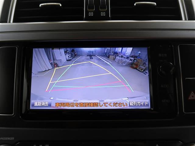 TX Lパッケージ 革シート サンルーフ 4WD フルセグ DVD再生 バックカメラ ETC LEDヘッドランプ 乗車定員7人 3列シート ワンオーナー 記録簿 ディーゼル(6枚目)