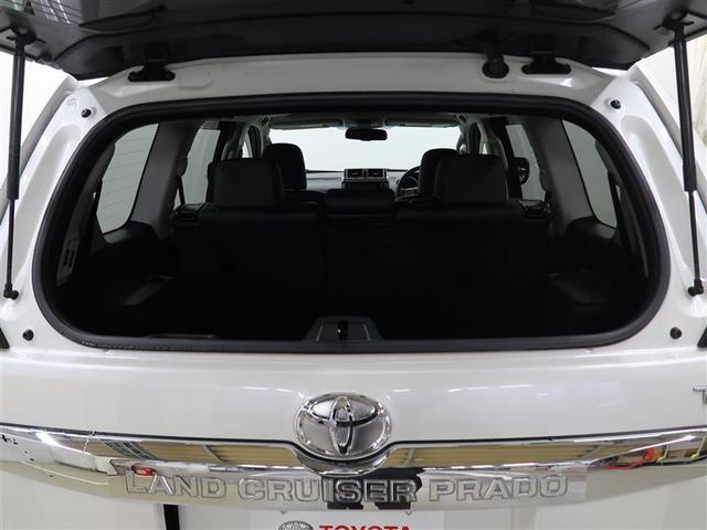 TX Lパッケージ 革シート サンルーフ 4WD フルセグ DVD再生 バックカメラ ETC LEDヘッドランプ 乗車定員7人 3列シート ワンオーナー 記録簿 ディーゼル(15枚目)