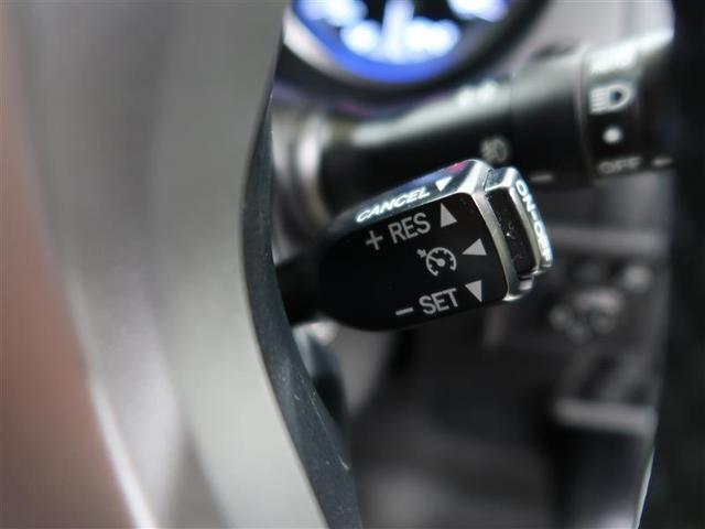 TX Lパッケージ 革シート サンルーフ 4WD フルセグ DVD再生 バックカメラ ETC LEDヘッドランプ 乗車定員7人 3列シート ワンオーナー 記録簿 ディーゼル(20枚目)