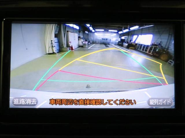 F バックモニター メモリーナビ ワンセグ キーレス ETC(7枚目)