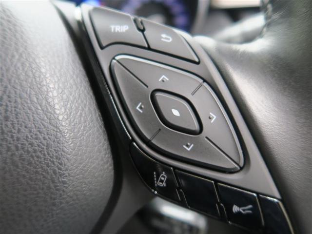 G-T 4WD フルセグ DVD再生 バックカメラ 衝突被害軽減システム ETC LEDヘッドランプ ワンオーナー 記録簿(3枚目)