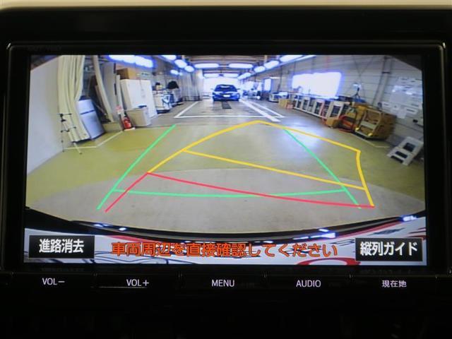 G-T 4WD フルセグ DVD再生 バックカメラ 衝突被害軽減システム ETC LEDヘッドランプ ワンオーナー 記録簿(6枚目)