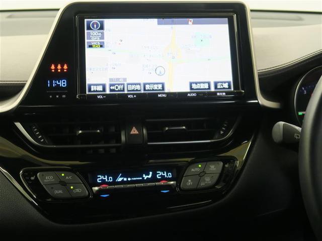 G-T 4WD フルセグ DVD再生 バックカメラ 衝突被害軽減システム ETC LEDヘッドランプ ワンオーナー 記録簿(12枚目)