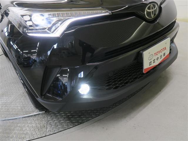 G-T 4WD フルセグ DVD再生 バックカメラ 衝突被害軽減システム ETC LEDヘッドランプ ワンオーナー 記録簿(17枚目)
