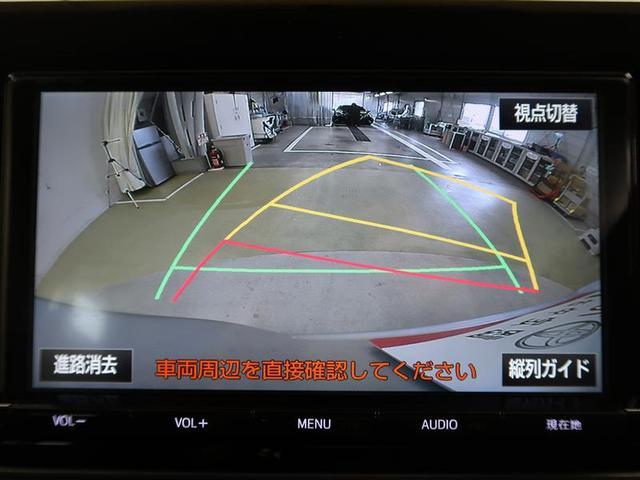 X 4WD フルセグ メモリーナビ DVD再生 後席モニター バックカメラ ETC 電動スライドドア LEDヘッドランプ ウオークスルー 乗車定員8人 3列シート ワンオーナー 記録簿(5枚目)